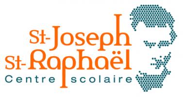 Espace Numérique de Travail de Saint Raphaël